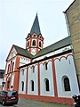 St. Mauritius (Heimersheim)03.JPG