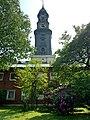St. Michaelis Turm Nordansicht in Hamburg-Neustadt.jpg