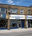 St. Monica Anglican Church, Toronto.JPG