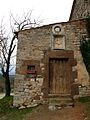 St. Nazari de Vilalta CIC 20130301 02235.jpg