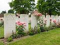 St. Patrick's Cemetery, Loos -6.jpg