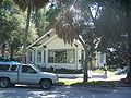 St. Pete Round Lake house07.jpg