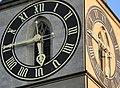 St. Peter Zürich 2012-03-20 17-44-58 (P7000).jpg