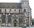 St. Sebald in Nuremberg2.JPG