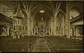 St. Stephen's (16281714195).jpg
