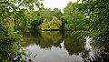 St. Stephen's Green, Dublin (507068) (32421080801).jpg