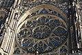 St. Vitus's Cathedral, Prague Castle (48) (26182705286).jpg