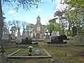 St Andrew's Church, Ballyeaseborough - geograph.org.uk - 435771.jpg
