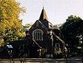 St Andrew, Frimley Green - geograph.org.uk - 1521480.jpg