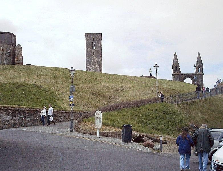 File:St Andrews.jpg