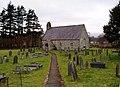 St Cywair - geograph.org.uk - 139703.jpg
