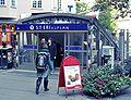 St Eriksplan Metro station a.jpg