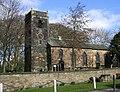 St James' Church, Tong - geograph.org.uk - 352208.jpg