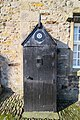 St John Ambulance box.jpg