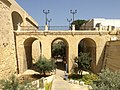 St John Bastion, Borgo 03.jpg
