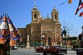 St Joseph's Church, Qala, Gozo, Malta 01.jpg