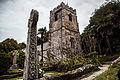 St Just Church.jpg