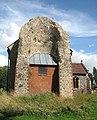 St Margaret's church - geograph.org.uk - 1402575.jpg