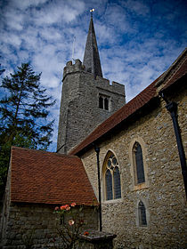 St Margarets Church Barming.jpg