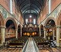 St Mary's, Bourne Street Church 2, London, UK - Diliff.jpg