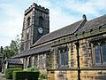 St Mary's, Elland (2707640764).jpg