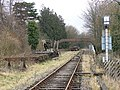 St Mary's Halt, Lydney - geograph.org.uk - 1138071.jpg