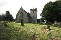 St Mary, Crundale, Kent - geograph.org.uk - 1736844.jpg