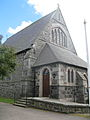 St Mary on the Rock Church, Ellon 05.jpg
