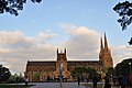 St Marys Cathedral, Sydney 11.jpg
