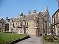 St Michael's College, Llandaff.jpg