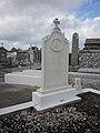 St Patrick Cemetery 2 NOLA Nov 2010 2.jpg