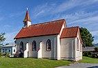 St Paul's Church, Murchison, New Zealand 14.jpg