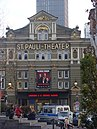 St Pauli Theater Hamburg.jpg
