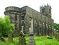 St Peter's Church - Sowerby.jpg