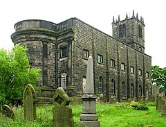 St Peter's Church - Sowerby.jpg