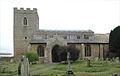 St Peter, Babraham, Cambridgeshire - geograph.org.uk - 333983.jpg