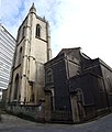 St Thomas the Martyr, Bristol, wide-angle view.jpg