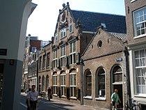 Staalstraat saaihal 2.jpg