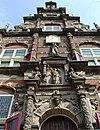 foto van Stadhuis van Bolsward