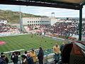 Stadio San Filippo - panoramio.jpg