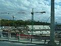 Stadion építés - Isztambul, 2014.10.24 (4).JPG