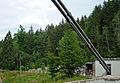 Stadlec-Kettenbruecke-14.jpg