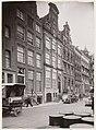 Stadsarchief Amsterdam, Afb 012000002943.jpg