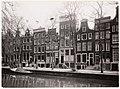 Stadsarchief Amsterdam, Afb 012000005815.jpg