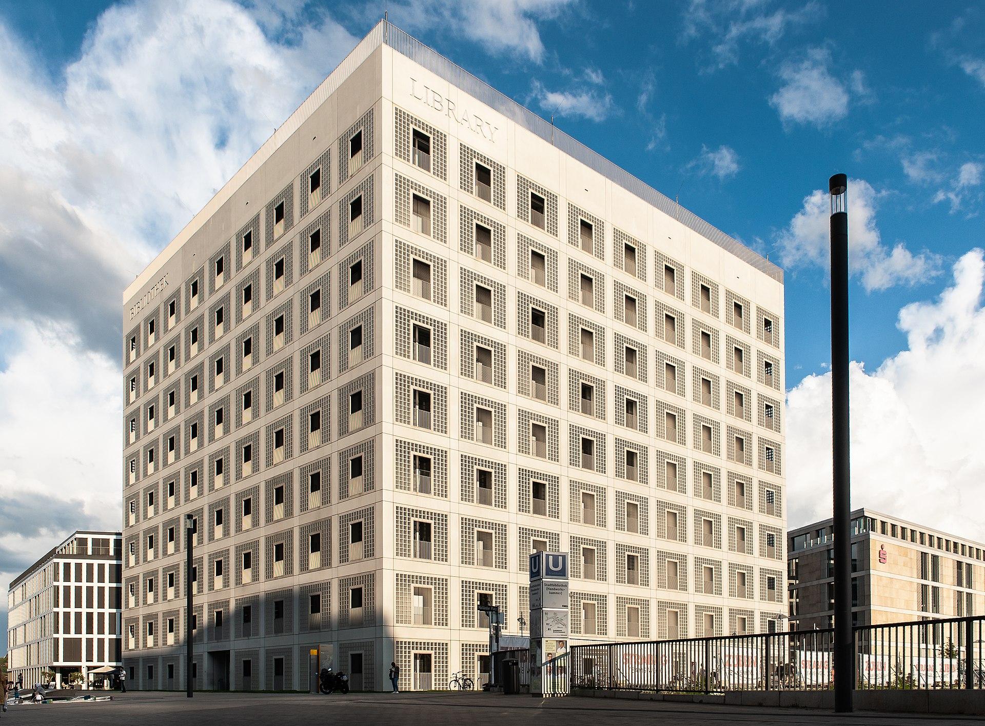 1920px-StadtBibliothekStuttgart-pjt3-18.jpg