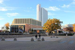 Chemnitz Mercure Hotel Preise