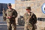 Staff Sgt. Shala Brown promotion 130501-A-VM825-003.jpg
