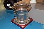 Stafford Air & Space Museum, Weatherford, OK, US (88).jpg
