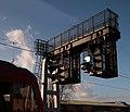 Stafford Skies.jpg