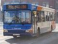 Stagecoach Merseyside & South Lancashire 34473 PX53DJV (8525786018).jpg